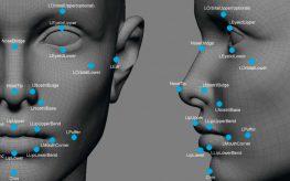reconocimiento facial orna innovations