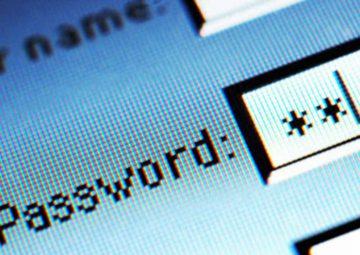post-passwords-debiles